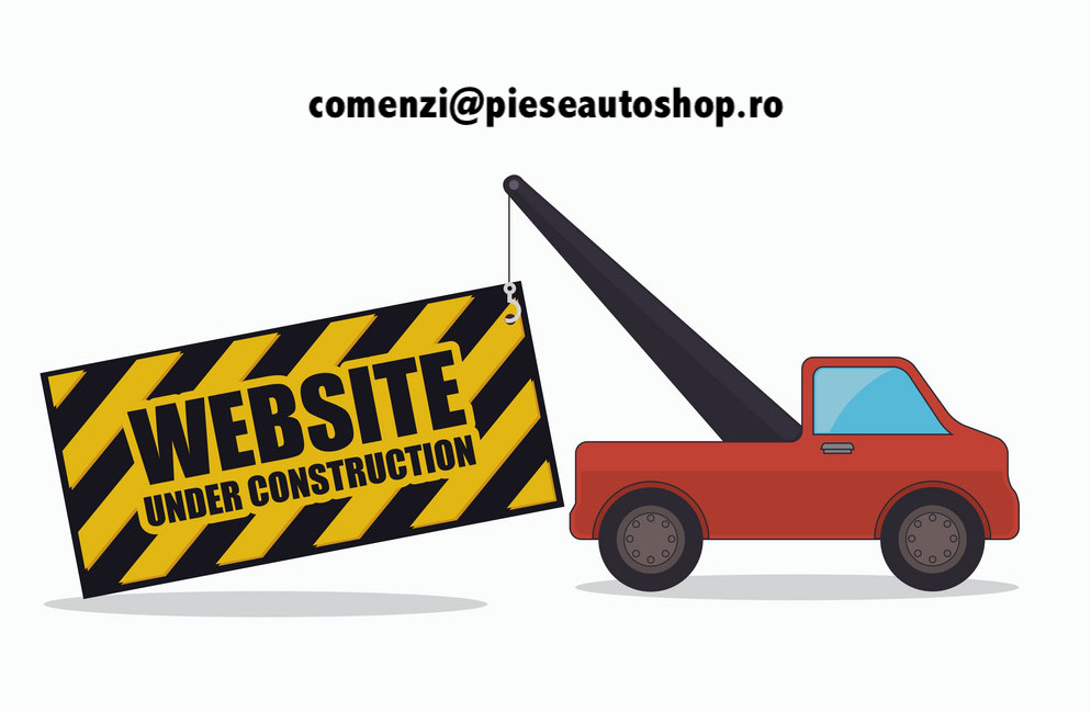 website-under-construction-design-vector-8226888